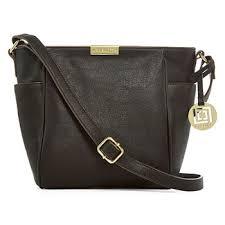 Shoulder Bags & Over the <b>Shoulder Bags for Women</b>