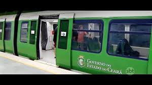 menina fantasma ataca no metr ocirc scary ghost subway prank paul menina fantasma ataca no metrocirc scary ghost subway prank paul drago md video dailymotion