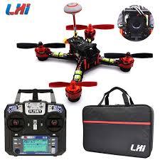 <b>LHI F450 Quadcopter</b> Rack Kits Frame APM2.6 and 6M 7M 8M GPS ...