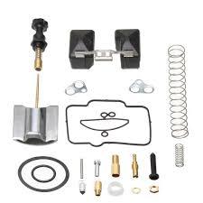 PWK 36/38/40mm KOSO ATV <b>Carburetor Repair</b> Kits Bag ...
