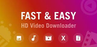 <b>HD Video</b> Downloader App - <b>2019</b> - Apps on Google Play