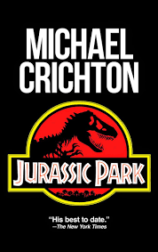 best ideas about jurassic park michael crichton 17 best ideas about jurassic park michael crichton jurrasic park 2 jurassic park and jurassic park 5
