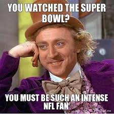 Best 11 influential quotes about super bowl pic French   WishesTrumpet via Relatably.com