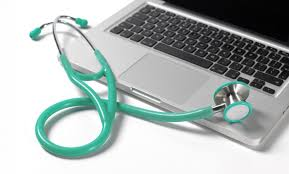 work at home insurance jobs by company companies offering medical coding jobs from home