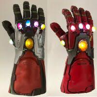 <b>Marvel</b> Legends Series Gear <b>Avengers</b>: Endgame <b>Hammerhead</b> ...