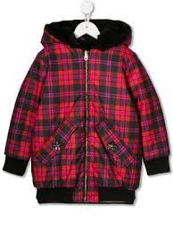 Купить одежду, обувь, аксессуары <b>Little Marc</b> Jacobs в интернет ...