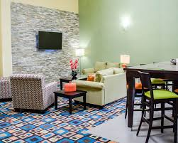 book quality inn suites medina akron west medina ohio quality inn suites medina akron west medina lobby