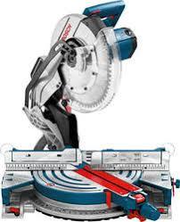 Купить <b>Торцовочная пила Bosch GCM</b> 12 JL по супер низкой цене ...