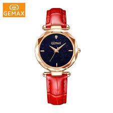 <b>Watch</b> Swiss Imported Belt Women's <b>Watches</b> Fashion <b>Watch</b> ...