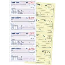 adams sc spiral part money rent receipt book sheet s view all adams products