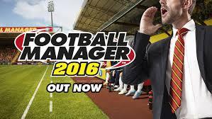 """Résultat de recherche d'images pour """"football manager 16"""""""