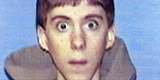 Image result for alex israel play date adam lanza
