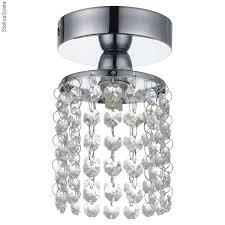 Точечный накладной <b>светильник Lussole monteleto lsj</b>-<b>0407</b>-<b>01</b> ...