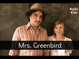 <b>Mrs</b>. <b>Greenbird</b> - A Day in June - YouTube