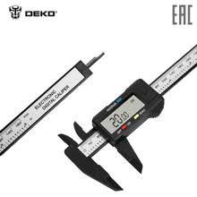 Инструменты <b>DEKO</b>, купить по цене от 663 руб в интернет ...