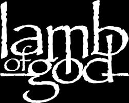 <b>Lamb of God</b> - Encyclopaedia Metallum: The Metal Archives
