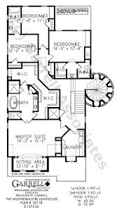 weathermoore lighthouse house plan coastal house plans Coastal Ranch House Plans weathermoore lighthouse house plan 06118, 2nd floor plan coastal ranch home plans