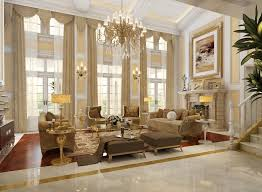 curtains for formal living room living room formal curtains ideas pictures remodel and decor
