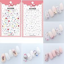 <b>Наклейки для маникюра</b> и ногтей, <b>декоративные наклейки</b> для ...
