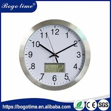 clock mirror manufacturer china