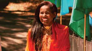 Listen: 'The Ecstatic Music of <b>Alice Coltrane</b> Turiyasangitananda ...