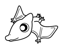 Resultado de imagen de dibujos dinosaurios