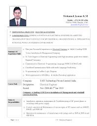 cover sample resume format for desktop support engineer resume network engineer resume sample engineering resumes network network engineer resume sample network engineer resume