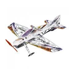 <b>Самолет TechOne</b> Hobby — купить по выгодной цене на Яндекс ...