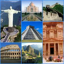 seven wonders of the world essay essay on seven wonders of the world seven wonders of the new world essay   anti