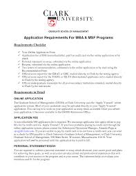 Resume Personal Statement  personal profile resume personal     happytom co mba personal statement examples   resume personal statement