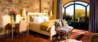 Tuscan Style Dining Room Furniture Bathroom Scenic Tuscan Themed Dining Room Car Tuning Style Wall