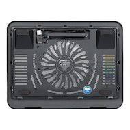 Подставка для ноутбука <b>STM Laptop Cooling</b> IP11 - купить ...