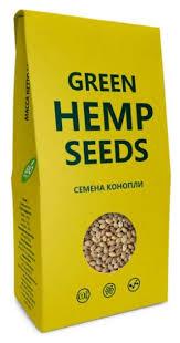 Купить <b>семена</b> конопли Green Hemp <b>seeds Компас Здоровья</b> 150 ...