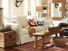 pottery barn living room gallery barn living rooms room