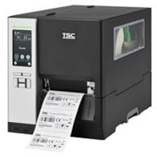 <b>TSC MH240</b> Series Label Printer | Logiscenter.us