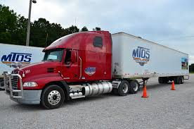 earn your cdl at mississippi truck driving school 18 day course mississippi truck driving school prepares students for exciting new careers in the transportation industry