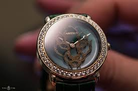 6 of the best <b>women's watches</b> of <b>2018</b>   Time and Tide <b>Watches</b>