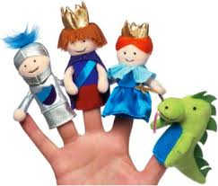 Image result for different types of puppets