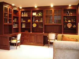 office cabinetry ideas wwwcustommadecom built home office desk builtinbetter