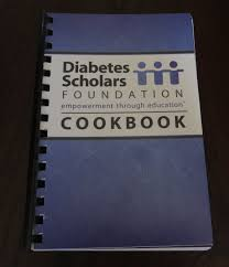life diabetes archives diabetes advocacy i know you are thinking