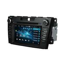 Obd Screen Suppliers | Best Obd Screen Manufacturers China ...