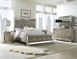 mirrored headboard bedroom furniture beautiful mirrored bedroom furniture