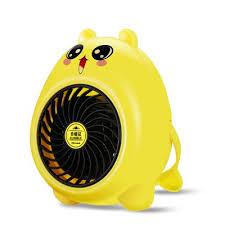 Best <b>viomi</b> f01 60l 1800w <b>electric</b> water <b>heater</b> Online Shopping ...