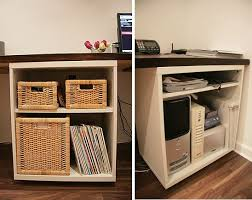 build your own office best build your own office desk and plans free design gallery build your own office furniture