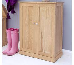 baumhaus mobel solid oak shoe cabinet 15 pairs baumhaus mobel solid oak extra large shoe