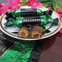 Разные продукты | Сладкий Орешек | Отзывы покупателей