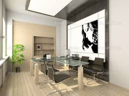 modern office designs beautiful of awesome contemporary workplace decor concepts interior design home design decoration ideas alluring tech office design