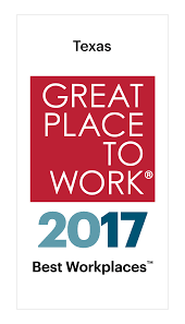 hyatt hotels corporation great place to work reviews see all
