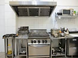 restaurant kitchen faucet small house: commercial kitchen design can be challenging for a small restaurant kitchen menu planning and commercial kitchen design must be carefully thought out in
