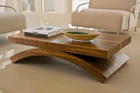 Wooden Living Room Furniture Interior Furniture Livingroom Gorgeous Square Coffee Table Ideas
